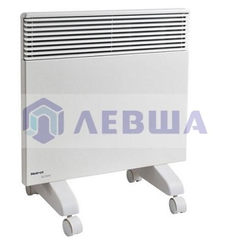 Электрический обогреватель Noirot Spot E-3 1500