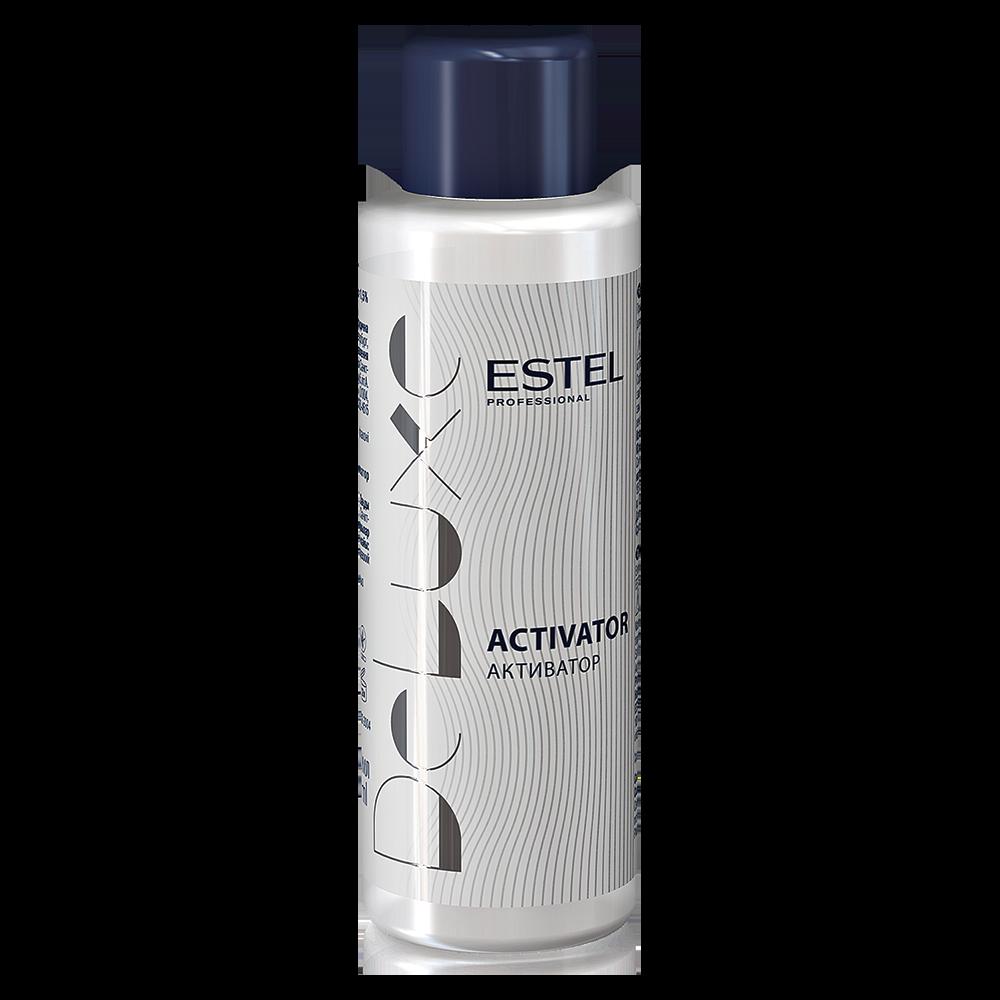1,5% Активатор - Estel De Luxe 60 мл