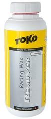 Смывка Toko Racing Waxremover 500ml