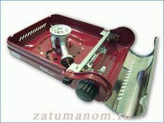 Газовая плитка Еврогаз MS-7000