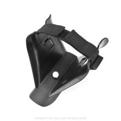 Подлокотник комплект для металлодетекторов FBS