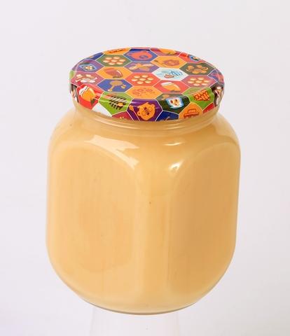 Майский мед (1кг)