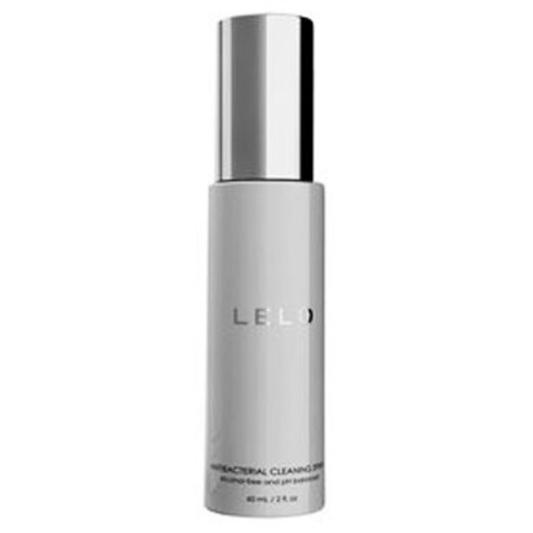 Lelo Cleaning, 60 мл
