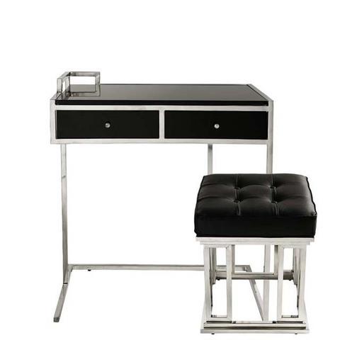 Письменный стол & Стул Equinox