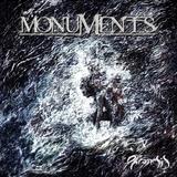 Monuments / Phronesis (CD)
