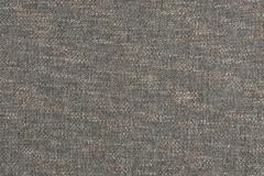 Рогожка Polaris (Поларис) 1062