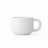 Кружка чайная Isabella™ 260 мл, 4 предмета, артикул V82802, производитель - Viva Scandinavia