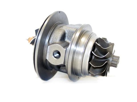 Картридж турбины TD04 Кубота V3300DI-T