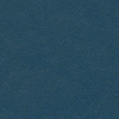 Мармолеум замковый Forbo Marmoleum Click Square 300*300 333358 Petrol