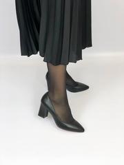 LD015-1 Туфли