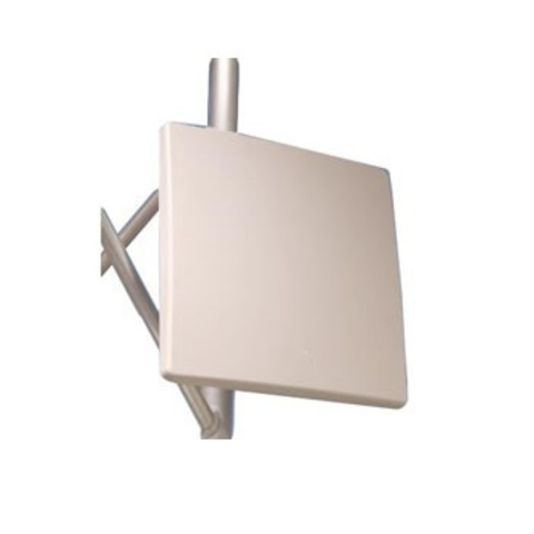 Базовая направленная WiFi антенна PCTEL WISP24013PTNF