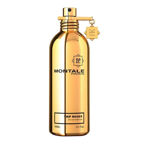 Montale: Taif Roses унисекс туалетные духи edp, 100мл