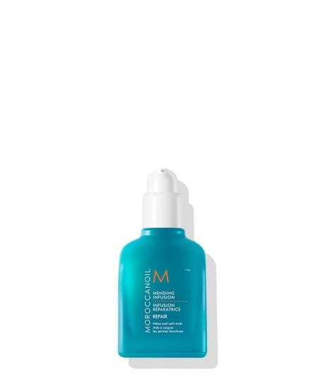 Сыворотка для восстановления волос MOROCCANOIL 75 мл