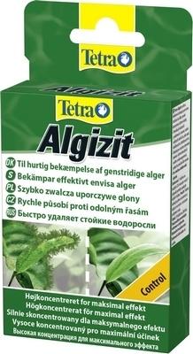 Препараты Средство против водорослей быстрого действия, Tetra Algizit 2080a3cd-3596-11e0-4488-001517e97967.jpg