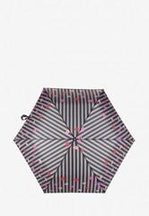 Зонт складной Flioraj FL976DWEKCY7