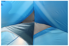 Купить туристическую палатку High Peak Ontario 3  от производителя со скидками.