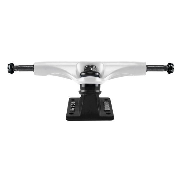 Подвески для скейтборда THUNDER Onyx (Matte White)