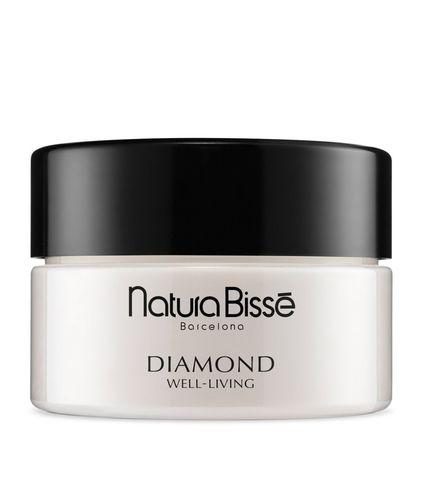 Natura Bisse Даймонд Вел-Ливин крем для тела Diamond Nourishing Body Cream