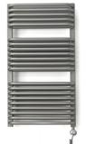 Дизайн радиатор TYTUS