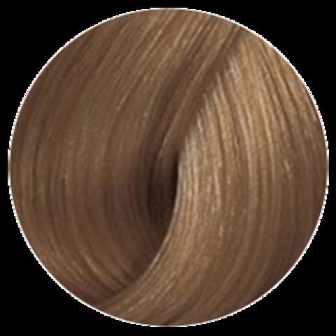 Wella Professional KOLESTON PERFECT 8/71 (Светлый блонд коричнево-пепельный, дымчатая норка) - Краска для волос
