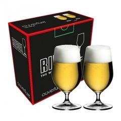 Набор бокалов для пива Riedel Veritas Beer, 2 шт, 435 мл, фото 5