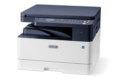 МФУ Xerox B1025 (B1025V_B)