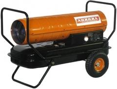 Тепловентилятор дизельный Aurora TK-50000