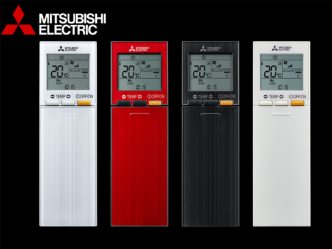 Mitsubishi Electric MSZ-LN