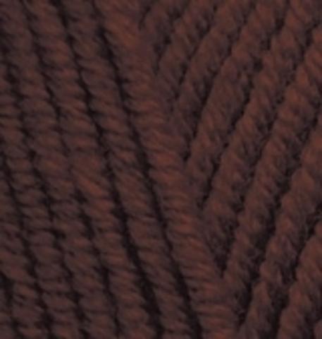 Купить Пряжа Alize Lanagold Plus Код цвета 026 | Интернет-магазин пряжи «Пряха»