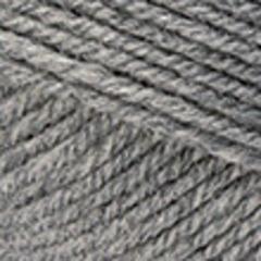 194 (Серый туман)