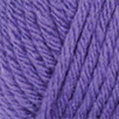 10287 (Королевский пурпур)