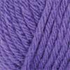 Пряжа Nako Sport Wool 10287 (Королевский пурпур)