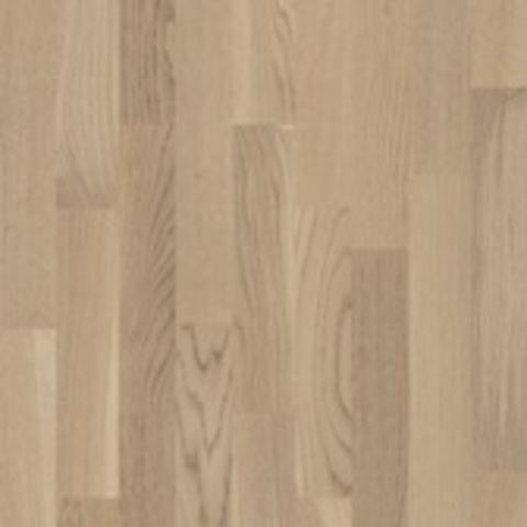 Паркет Karelia Dawn Дуб Natural Vanilla Matt 3S 14 мм МЛБ 3,41 м2/уп