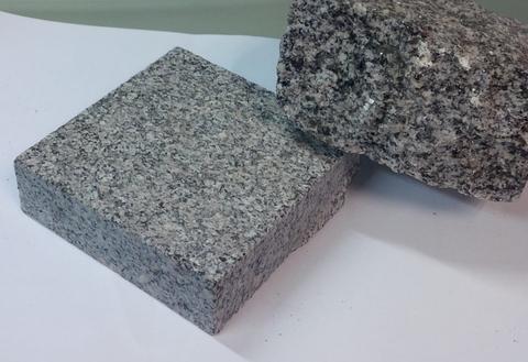 Каменная продукция