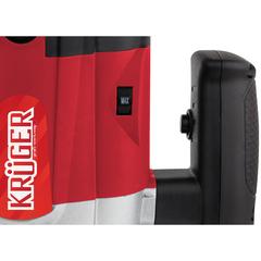 Электрический фрезер KRÜGER KR-1650
