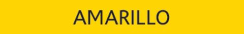 Бумага бархатная самоклеящаяся Sadipal 0,45*1м желтый 4 рулона в упаковке (цена за рулон)