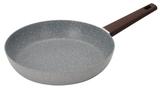 Сковорода 93-AL-FR-1-28