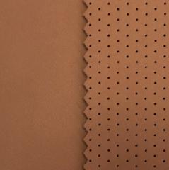 Искусственная кожа Nappa (Наппа) 114