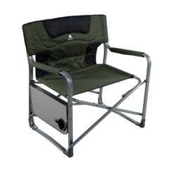 Стул-кресло BTrace Big Load 150 - 2
