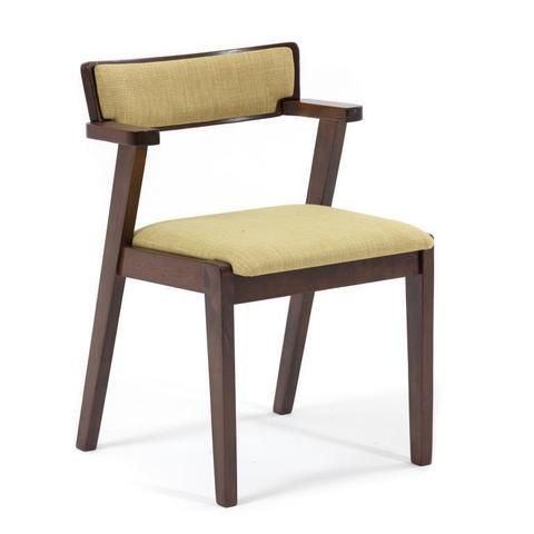Кресло GILI