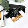 Подарунковий сертифікат Joko Blend на 500 грн. (2)