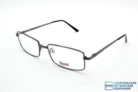 Оправа для очков TEMPO 6519