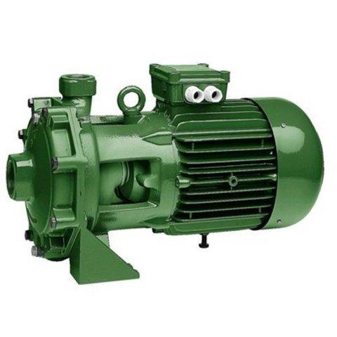 Насос центробежный DAB K 36/100 T