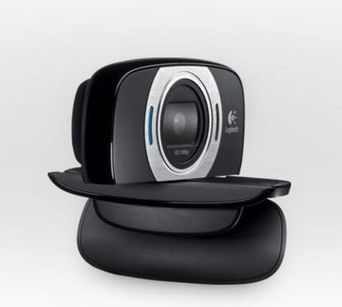 LOGITECH_HD_Webcam_C615.JPG