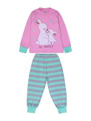Пижама для девочки, BONITO KIDS