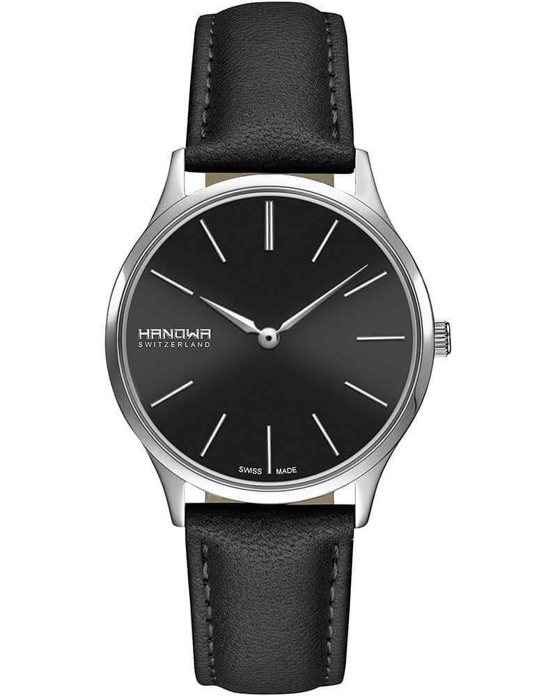 Женские часы HANOWA 16-6060.04.007