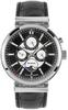 Купить Наручные часы Jacques Lemans 1-1698A по доступной цене