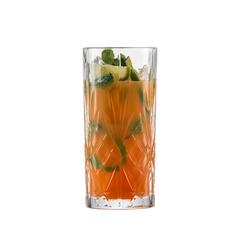 Набор стаканов для воды 368 мл, 6 шт, Show, фото 2