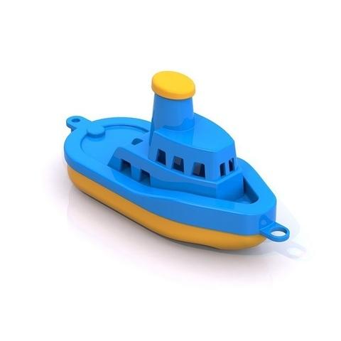 Кораблик,арт.008 1кор*1бл*6шт