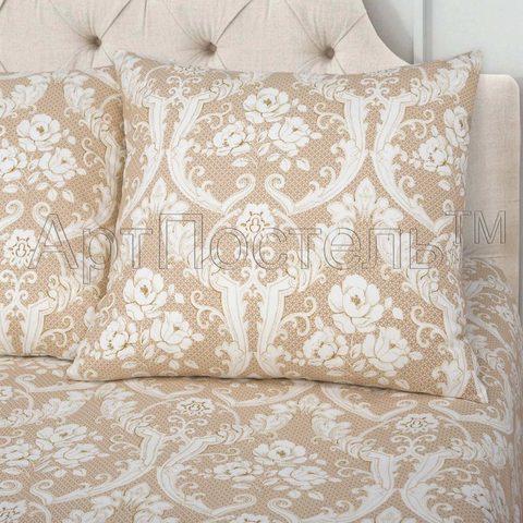 Комплект постельного белья Аллегро Премиум